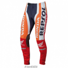 Montesa Team Repsol Trials Jeans